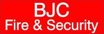 BJC Fire & Security