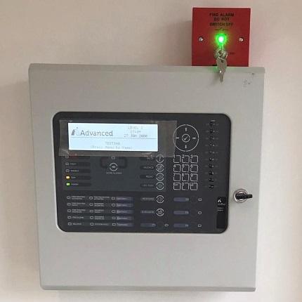 fire-alarm-installation